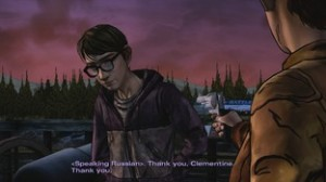 the-walking-dead-saison-2-episode-4-amid-the-ruins-playstation-3-ps3-1406218611-006_m-300x168
