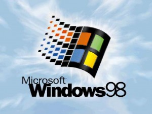 windows_98_boot_screen