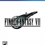 Final Fantasy VII HD