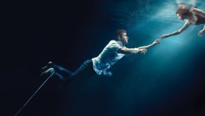 the_leftovers_tv_series-HD