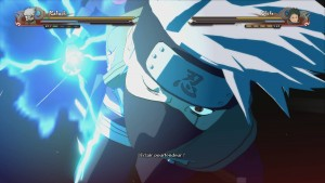 Naruto-Shippuden-Ultimate-Ninja-Storm-4-PS4-3-300x169