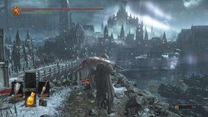 Dark Souls 3 PS4 (6)