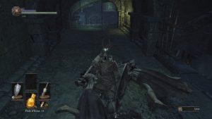 Dark Souls 3 PS4 (7)