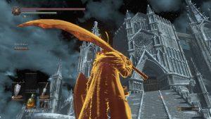 Dark Souls 3 PS4 (8)