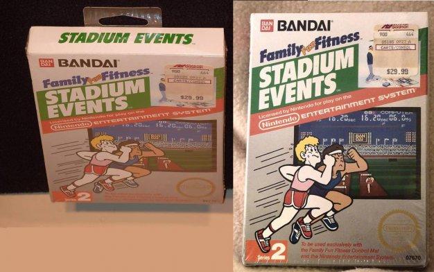 stadium-events2