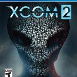 X-com 2 PS4