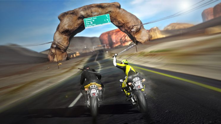 road-redemption-screenshots-featured