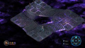 Torment Tides of Numenera PS4 (2)