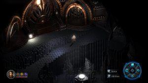 Torment Tides of Numenera PS4 (6)