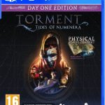 Torment-Tides-of-Numenera-PS4-Cover-150x150
