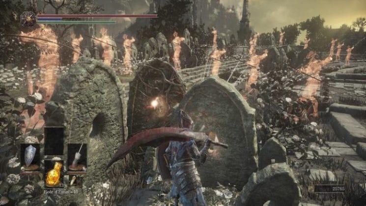 DLC-The-Ringed-City-Dark-Souls-3-PS4Pro-2-745x419