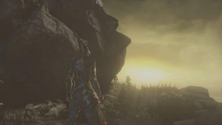 DLC-The-Ringed-City-Dark-Souls-3-PS4Pro-3-745x419