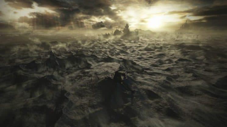 DLC-The-Ringed-City-Dark-Souls-3-PS4Pro-4-745x419