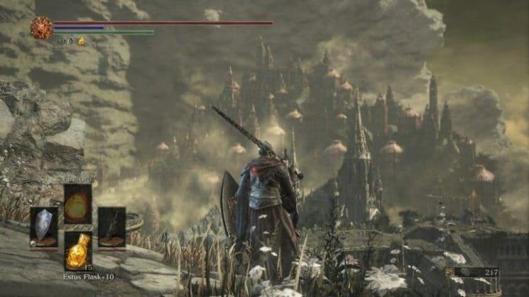 DLC-The-Ringed-City-Dark-Souls-3-PS4Pro-5-745x419