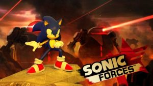 sonic_forces-Star-Wars