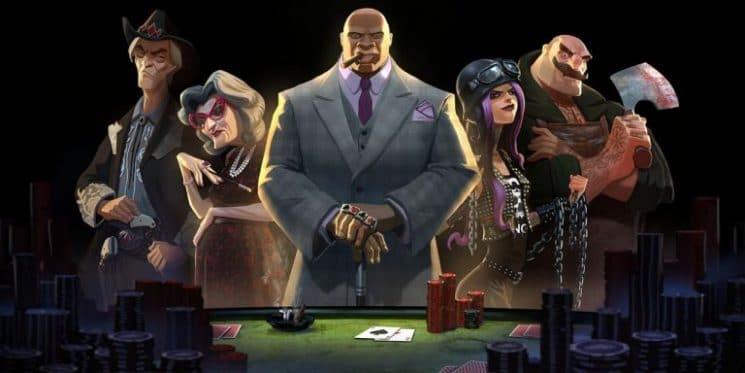 Prominence-Poker-745x373