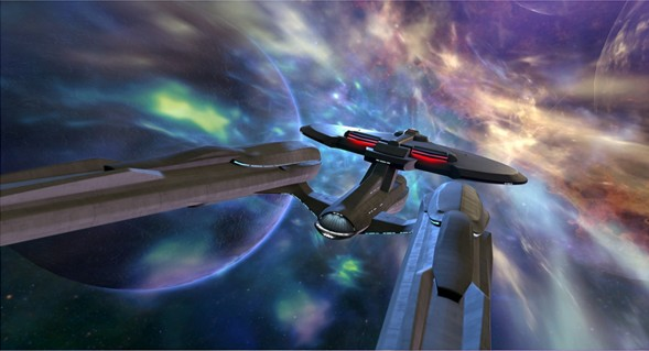 Star-Trek-Bridge-Crew-VR1