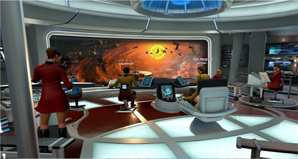 Star-Trek-Bridge-Crew-VR2