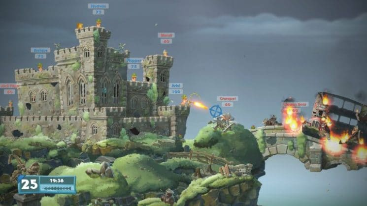 Worms-745x419