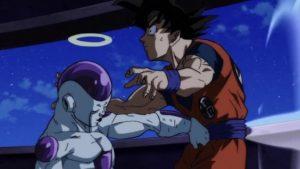dragon-ball-super-episode-94-freezer-pimente