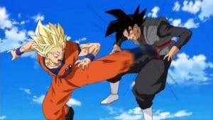 dragon-ball-super-is-a-japanese-anime-television-series-produced-by-toei-animation-that-began-airing-on-july-5-2015