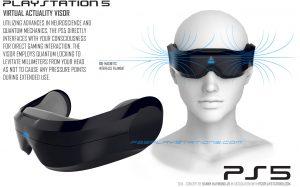 ps5-virtual-actuality-visor-2
