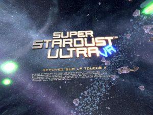 Super Stardust Ultra VR – PS4 (6)