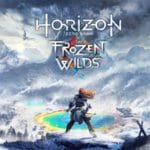 Horizon Zero Dawn : The Frozen Wild